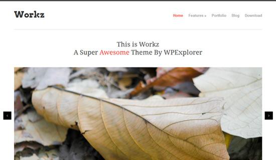 Workz-free-wordpress-themes-2012