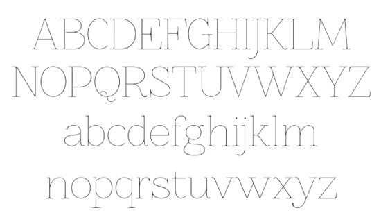 Znikomit-fresh-free-fonts-2012