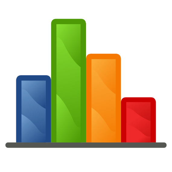 Statistics and Numbers
