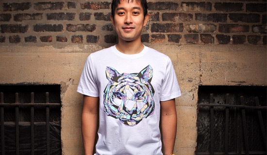 Crystal-tiger-2-beautiful-tshirt-designs