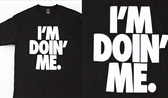 Doin-me-beautiful-tshirt-designs