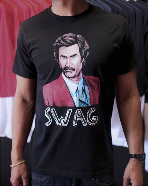 Swag-beautiful-tshirt-designs