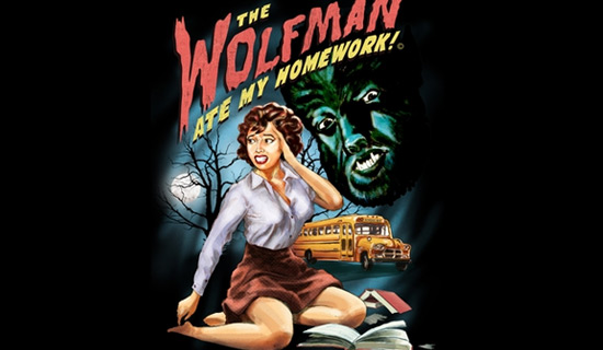 Wolfman-beautiful-tshirt-designs