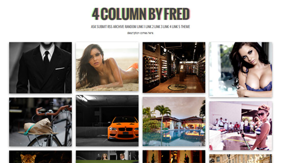 4column-free-tumblr-themes
