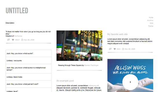 Mesh-free-tumblr-themes