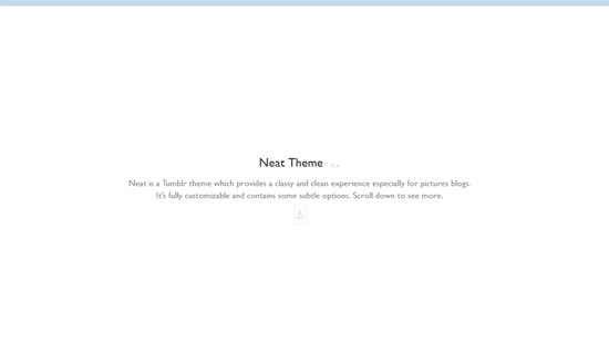 Neat-free-tumblr-themes
