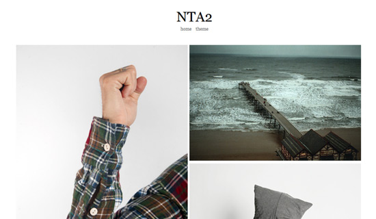 Nta-free-tumblr-themes