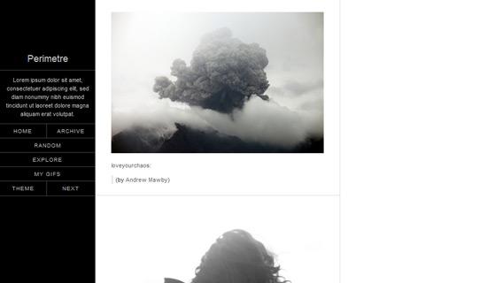 Perimetre-free-tumblr-themes