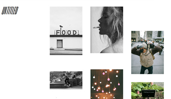 Pyramids-free-tumblr-themes
