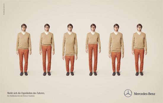 Mercedes-creative-advertisements