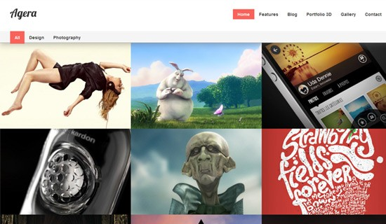 Agera-premium-wordpress-themes-2012