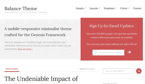 Balance-premium-wordpress-themes-2012