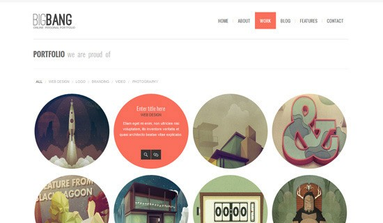 Bigbang-premium-wordpress-themes-2012