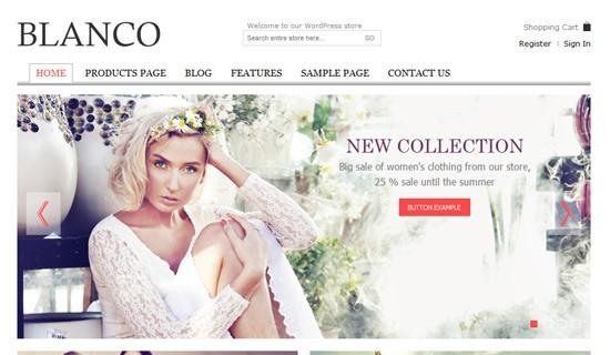 Blanco-premium-wordpress-themes-2012