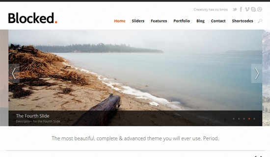 Blocked-premium-wordpress-themes-2012