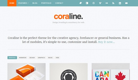 Coraline-premium-wordpress-themes-2012