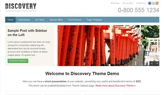 Discovery-premium-wordpress-themes-2012