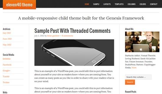 Eleven40-premium-wordpress-themes-2012