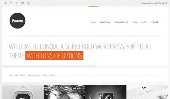 Eunoia-premium-wordpress-themes-2012