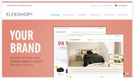 Flexishop-premium-wordpress-themes-2012
