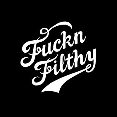 Fucknfilthy-steal-inspiration