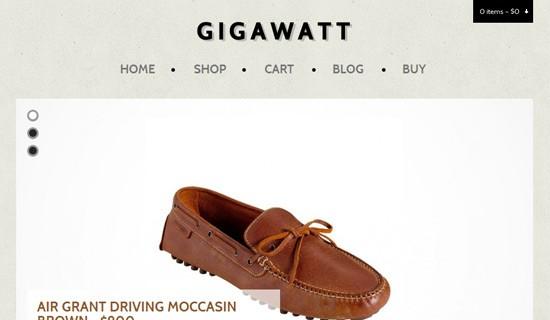 Gigawatt-premium-wordpress-themes-2012