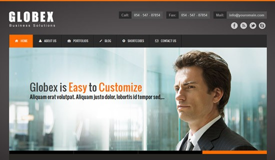 Globex-premium-wordpress-themes-2012