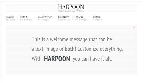 Harpoon-premium-wordpress-themes-2012