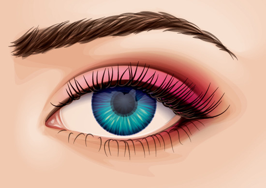 Eye-adobe-illustrator-tutorials