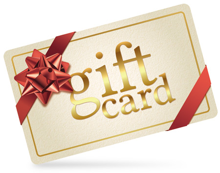 Gift-card-adobe-illustrator-tutorials