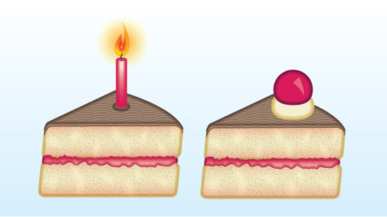 Slice-cake-adobe-illustrator-tutorials