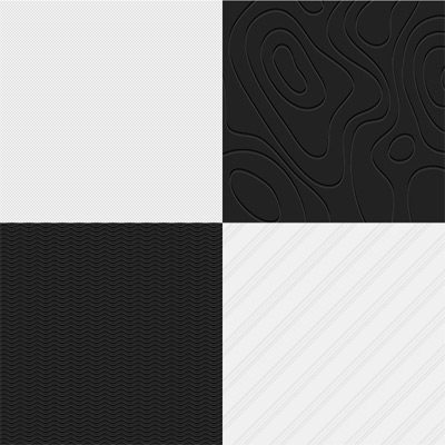 Subtle-patterns-adobe-illustrator-tutorials