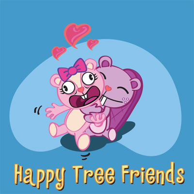 Tree-friends-adobe-illustrator-tutorials