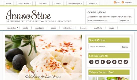 Innov8tive-premium-wordpress-themes-2012