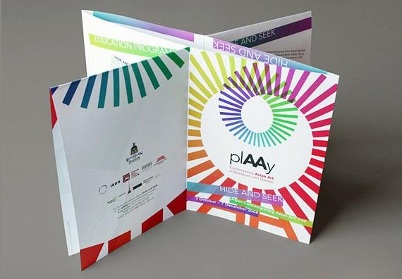 plAAy Programme