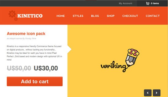 Kinetico-premium-wordpress-themes-2012