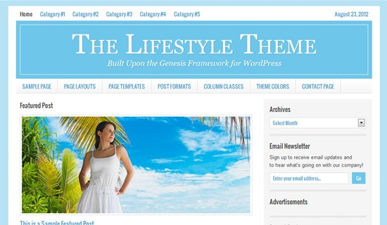 Lifestyle-premium-wordpress-themes-2012