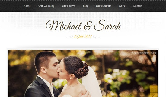 Marriage-premium-wordpress-themes-2012
