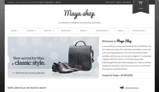 Mayashop-premium-wordpress-themes-2012