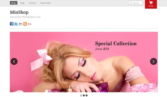 Minshop-premium-wordpress-themes-2012
