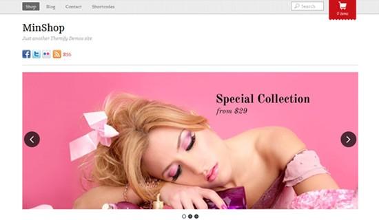 Minshop-premium-wordpress-themes-2012