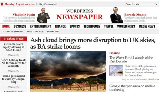 Newspaper-premium-wordpress-themes-2012
