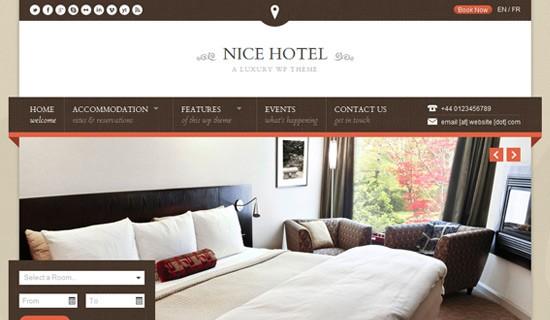 Nicehotel-premium-wordpress-themes-2012
