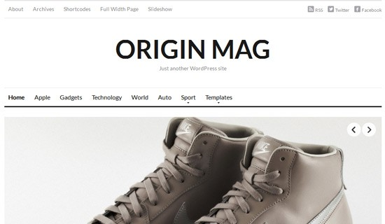 Originmag-premium-wordpress-themes-2012