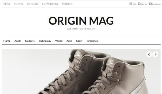 Originmag-premium-wordpress-themes-2012