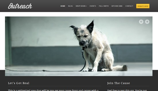 Outreach-premium-wordpress-themes-2012