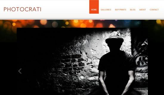 Photocrati-premium-wordpress-themes-2012