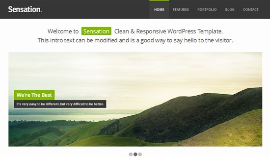 Sensation-premium-wordpress-themes-2012