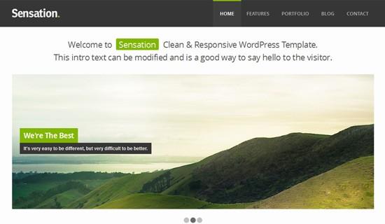 Sensation-premium-wordpress-themes-2012