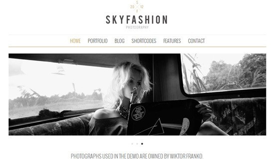 Skyfashion-premium-wordpress-themes-2012